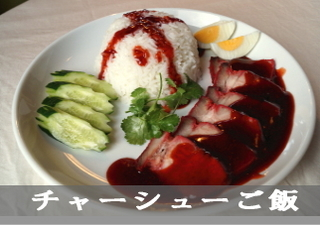 47_s.jpg
